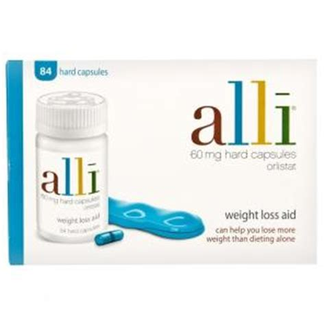 customer reviews with 4 s slimming capsules picture 2