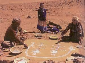 navajo remedy picture 9
