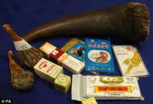 chinese herbal rhino picture 1