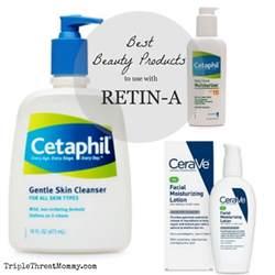 retin-a skin cream picture 1