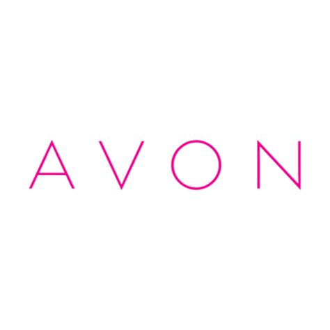 avon a good business for a stay at picture 6