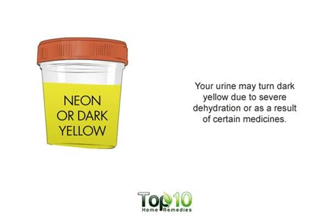 carotenoids supplement and dark urine picture 11