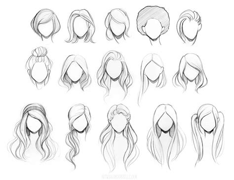 hair cutting tips picture 1