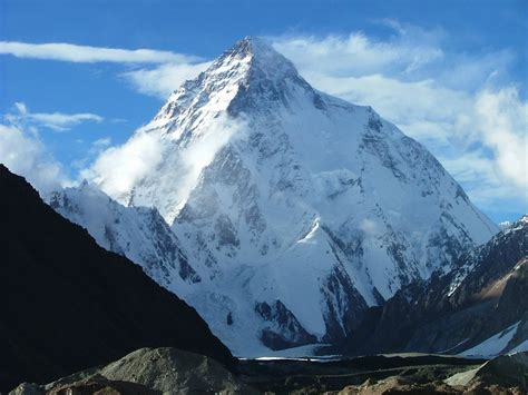 mountain picture 7