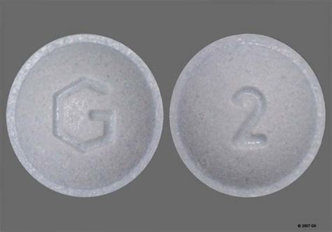where do l get the fuyan pill picture 6