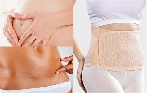 flat tummy tea side effects picture 6