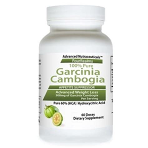 can garcinia cambogia capsules be opened and mixed picture 19
