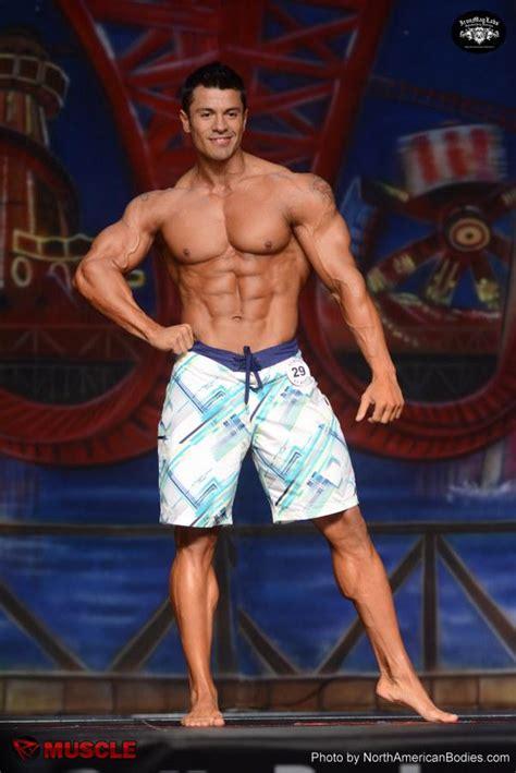 ricardo delgado bodybuilder 2013 picture 9