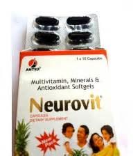 best online health vitamin supplement picture 11