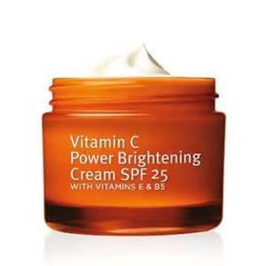 vitamin c cream good for skin picture 1