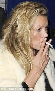 when you stop smoking will your skin tighten picture 3