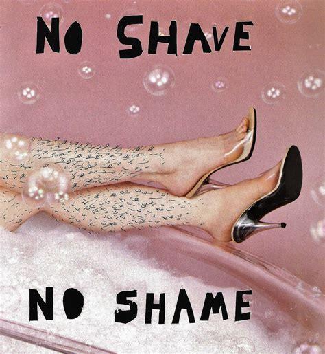 kalahri bush men no shaving picture 1