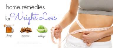 weight loss treatments picture 3
