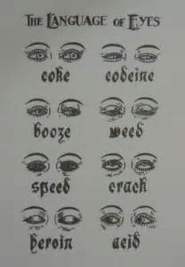 how to draw a joint with eyes picture 3