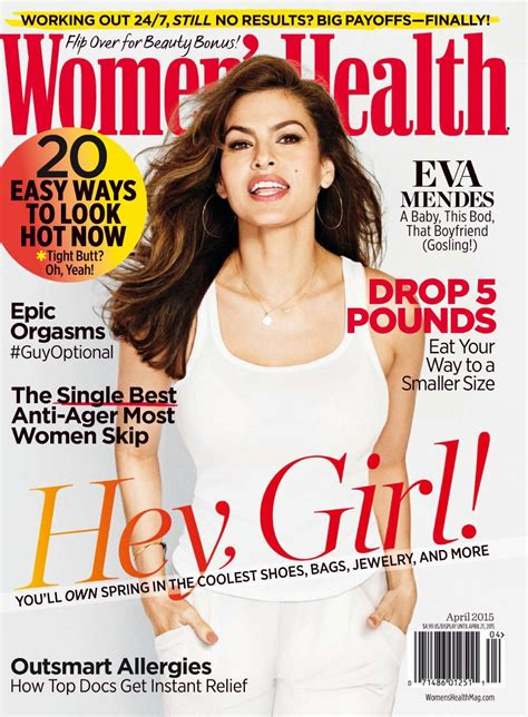 health issues women magazines picture 5
