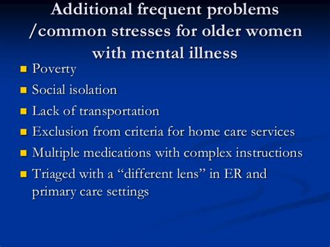 aging and mental health picture 15