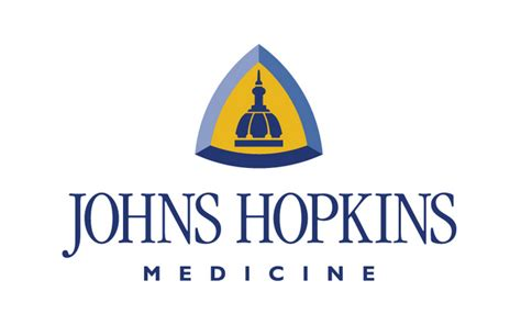 johns hopkins 3 day diet picture 6