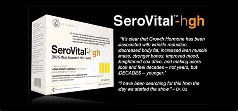 hgh supplements serovital picture 7