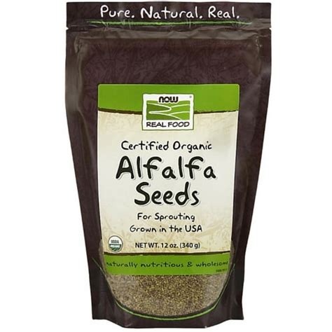 certified organic alfalfa for pets picture 13