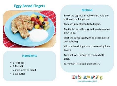 yoders good health recipe make it yourself picture 6