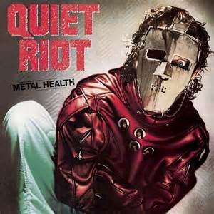 metal health picture 1
