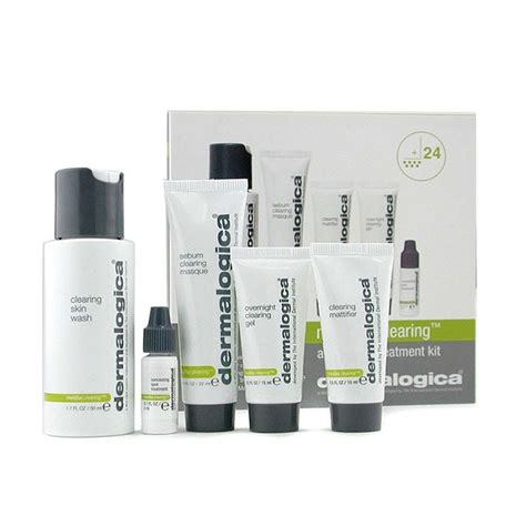 dermalogicia skin care picture 1