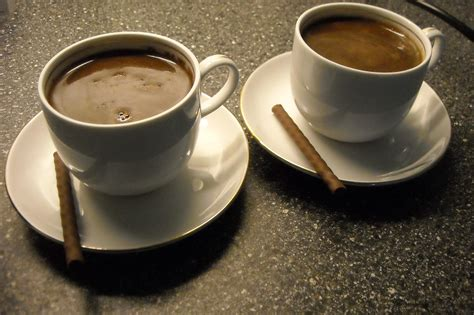 coffee picture 5