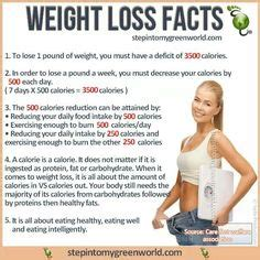 ontrak weight loss picture 7
