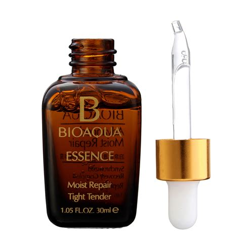 aging wrinkle cream picture 11