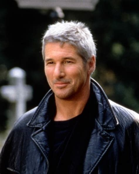 what skin cream does richard gere use picture 2