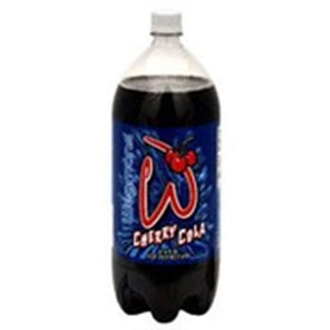acidity in diet soft drinks picture 9