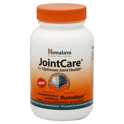 flexcore vegetarian joint capsules picture 13