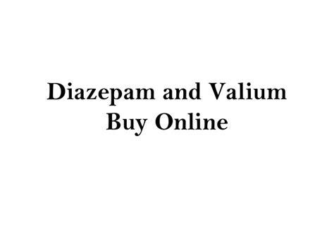 cheap valium no prescription picture 7