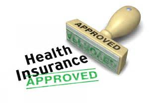 affordable health ins picture 15
