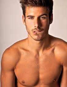 nice brazilian lips picture 5