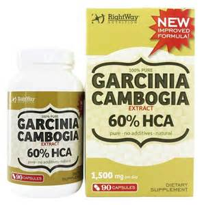 pure garcinia cambogia extract 1500 mg picture 9