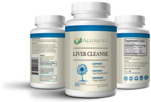 nutri system liver cleanse picture 5