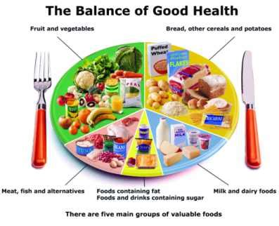 where can i buy healthy choice gar inia picture 5