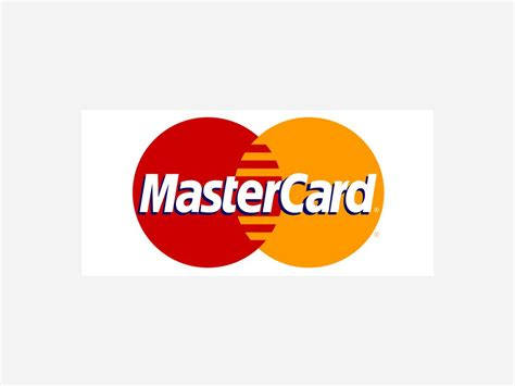 mastercard picture 3