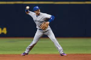 tulo relief picture 1