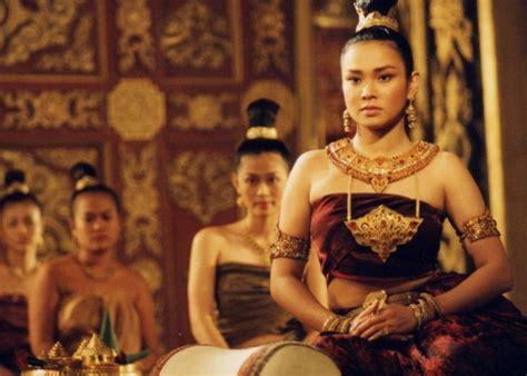 tailandeze care sug pula picture 9