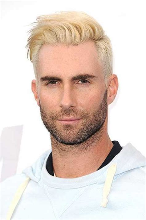 WELLATON hair color for men picture 6