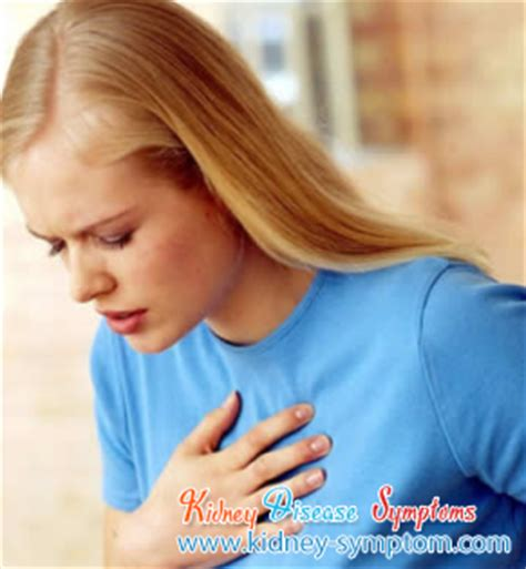 gall bladder shortness of breath picture 14