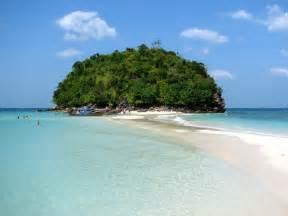 island picture 15