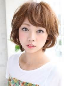 asian hair pictures picture 11