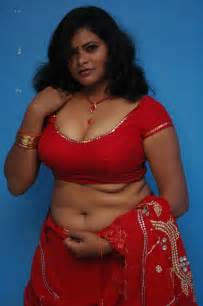 indian sexi nangi girls imag side picture 6