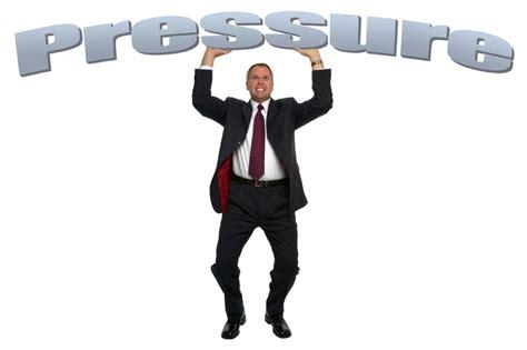 pressure picture 3