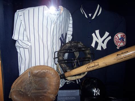 homer kahn hgh and gear picture 10