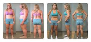 Menapausal weight loss picture 5