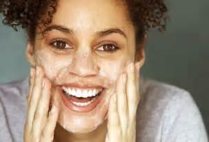 skin so soft acne picture 1